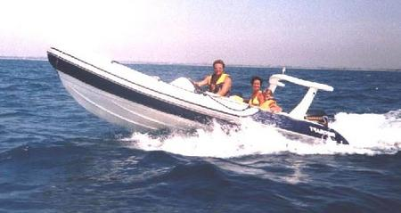 Click image for larger version  Name:ribcraft vision.jpg Views:166 Size:18.1 KB ID:19376