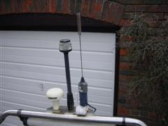 Click image for larger version  Name:antenna mount (WinCE).jpg Views:121 Size:11.2 KB ID:19402