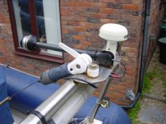 Click image for larger version  Name:antenna mount (3) (WinCE).jpg Views:103 Size:14.7 KB ID:19404