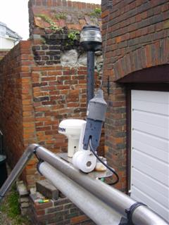 Click image for larger version  Name:antenna mount (1) (WinCE).jpg Views:137 Size:21.6 KB ID:19405