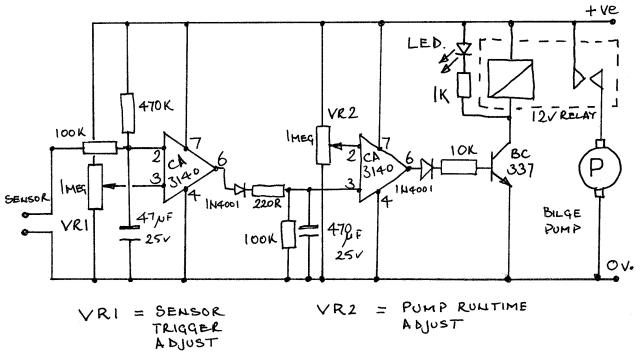 Click image for larger version  Name:BilgePump adjuster x640.jpg Views:114 Size:92.5 KB ID:19686