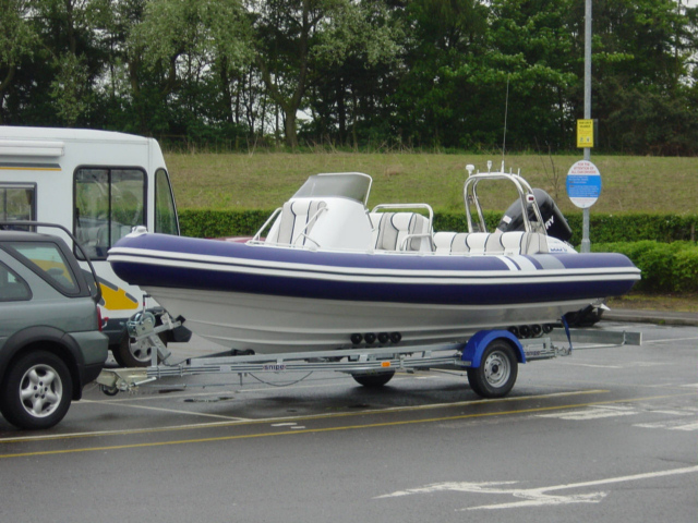 Click image for larger version  Name:Cobra Nautique.JPG Views:215 Size:197.7 KB ID:19687