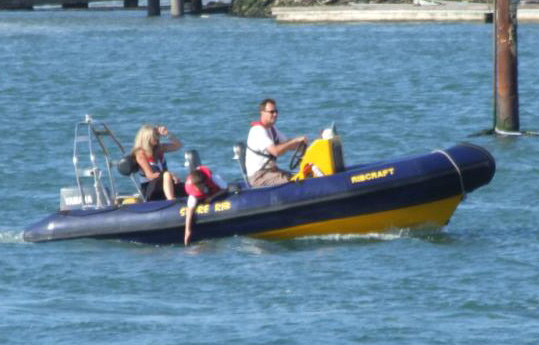 Click image for larger version  Name:ribcraft.jpg Views:197 Size:63.5 KB ID:19802