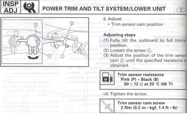 Click image for larger version  Name:trim-adjust2.jpg Views:244 Size:169.4 KB ID:19805