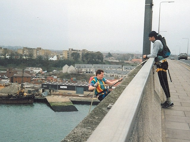 Click image for larger version  Name:abseil.jpg Views:215 Size:111.2 KB ID:19809