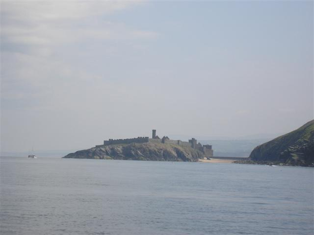 Click image for larger version  Name:PEEL CASTLE (Small).JPG Views:155 Size:17.8 KB ID:19821