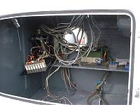 Click image for larger version  Name:wiring.jpg Views:1202 Size:35.3 KB ID:1989