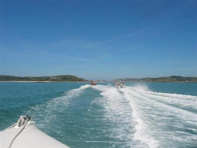 Click image for larger version  Name:Scillies Weekend 028 (Small).jpg Views:153 Size:29.4 KB ID:19911