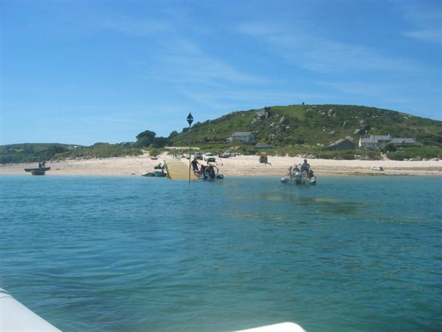 Click image for larger version  Name:Scillies Weekend 033 (Small).jpg Views:170 Size:32.8 KB ID:19912