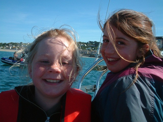 Click image for larger version  Name:Scilly Trip 003.jpg Views:107 Size:86.9 KB ID:19925