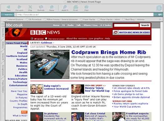 Click image for larger version  Name:BBC News.jpg Views:453 Size:195.7 KB ID:20014