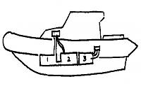Click image for larger version  Name:rib tanks.jpg Views:270 Size:29.7 KB ID:2002