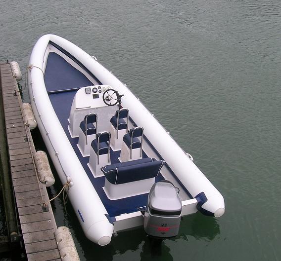 Click image for larger version  Name:8.3m rib pontoon.JPG Views:392 Size:59.2 KB ID:20273