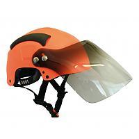 Click image for larger version  Name:helmet.jpg Views:221 Size:31.8 KB ID:20300