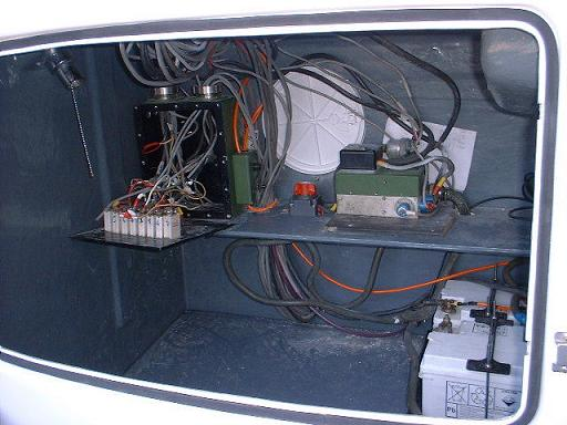 Click image for larger version  Name:wiring 2.jpg Views:1122 Size:37.6 KB ID:2036