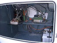 Click image for larger version  Name:wiring 2.jpg Views:1156 Size:37.6 KB ID:2036