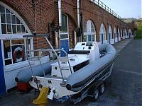 Click image for larger version  Name:hull.jpg Views:1173 Size:42.5 KB ID:2039
