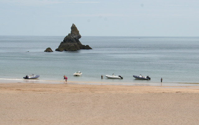 Click image for larger version  Name:Stackpole.jpg Views:113 Size:57.9 KB ID:20419