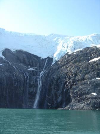Click image for larger version  Name:glacier.jpg Views:122 Size:32.0 KB ID:20496