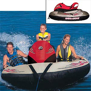 Click image for larger version  Name:Seadoo.jpg Views:105 Size:28.9 KB ID:20609