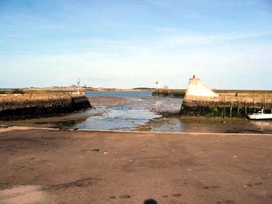 Click image for larger version  Name:the harbour dries outside.jpg Views:221 Size:47.8 KB ID:2063