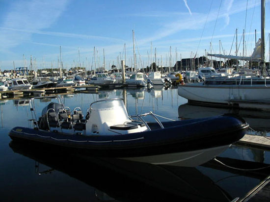 Click image for larger version  Name:caprisante in st. vaast.jpg Views:192 Size:51.9 KB ID:2064