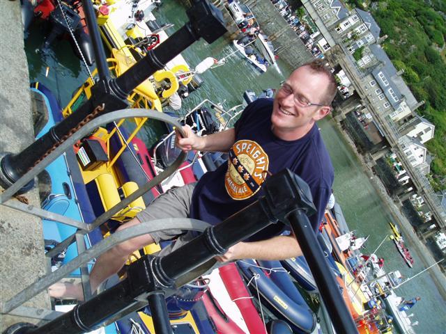 Click image for larger version  Name:Pwllheli Rib Raid 1-2 July 2006 031 (Small).jpg Views:156 Size:79.9 KB ID:20654