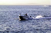 Click image for larger version  Name:tender-cat-21-at-sea.jpg Views:277 Size:28.4 KB ID:20663