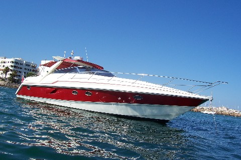 Click image for larger version  Name:sunseeker2.jpg Views:494 Size:59.0 KB ID:20761