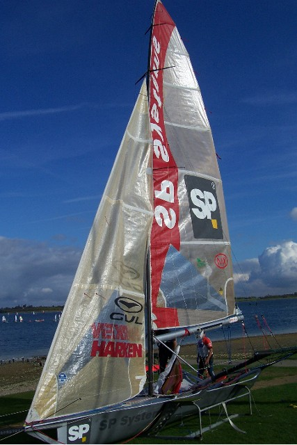 Click image for larger version  Name:skiff1.jpg Views:465 Size:83.4 KB ID:20762