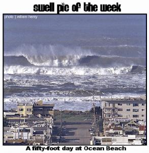 Click image for larger version  Name:rivera surf.jpg Views:135 Size:22.0 KB ID:20875