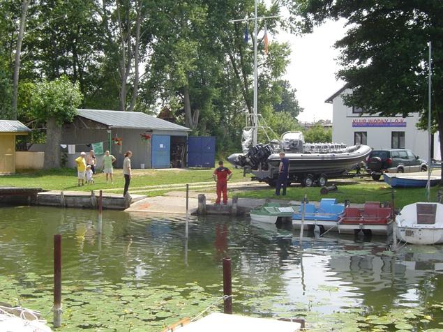 Click image for larger version  Name:Pólland 07-2006 041-lítil.jpg Views:189 Size:181.8 KB ID:20912