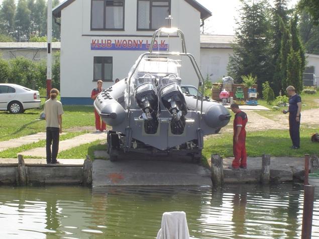 Click image for larger version  Name:Pólland 07-2006 044-lítil.jpg Views:260 Size:156.2 KB ID:20913