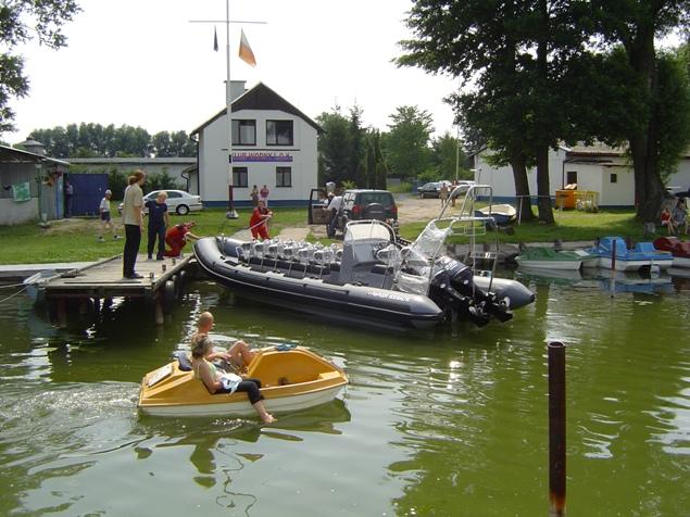 Click image for larger version  Name:Pólland 07-2006 053-lítil.jpg Views:172 Size:160.8 KB ID:20916