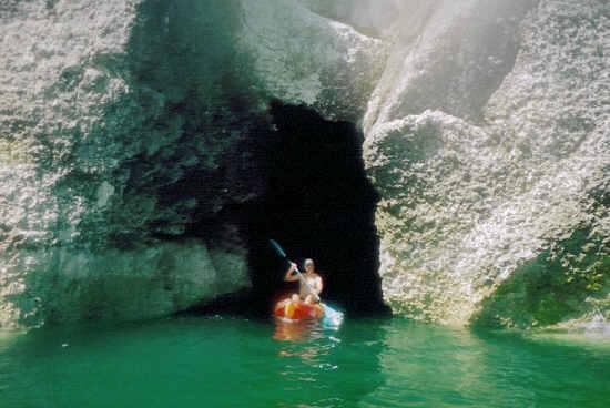 Click image for larger version  Name:kayak2.jpg Views:157 Size:26.4 KB ID:21092
