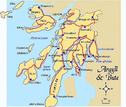 Click image for larger version  Name:scotland.jpg Views:391 Size:85.3 KB ID:211