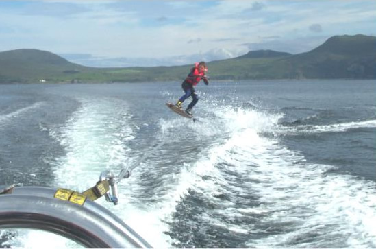 Click image for larger version  Name:wakeboarding.jpg Views:407 Size:63.2 KB ID:2111