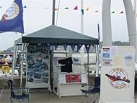 Click image for larger version  Name:2006-05-13 RIBEX 2006 Cowes 003 (Small).jpg Views:205 Size:52.4 KB ID:21232