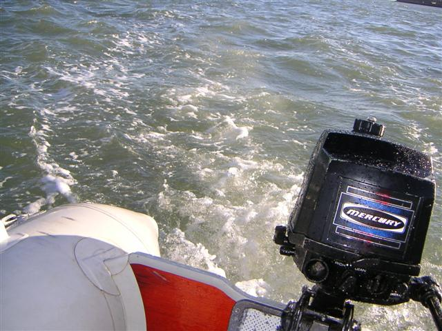 Click image for larger version  Name:outboard.jpg Views:154 Size:69.7 KB ID:21261