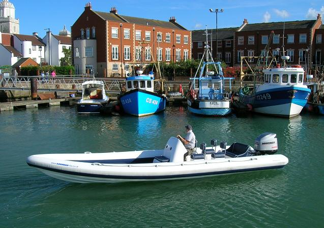 Click image for larger version  Name:8.3 portsmouth 2.JPG Views:212 Size:75.2 KB ID:21263