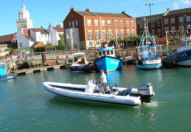 Click image for larger version  Name:8.3 portsmouth.JPG Views:213 Size:75.1 KB ID:21264