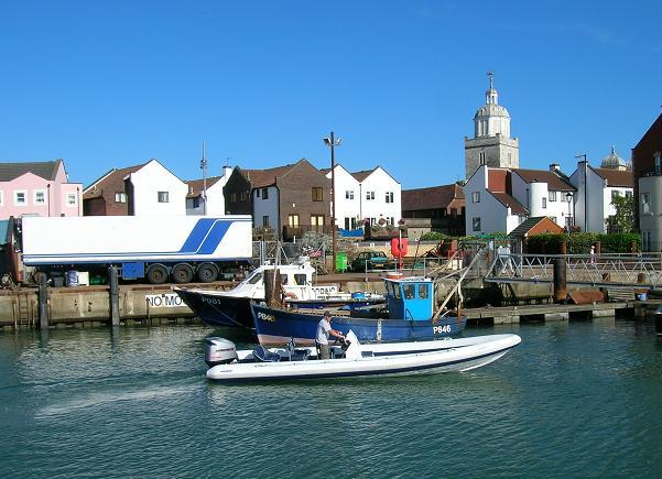 Click image for larger version  Name:8.3 portsmouth 1.JPG Views:188 Size:62.4 KB ID:21265