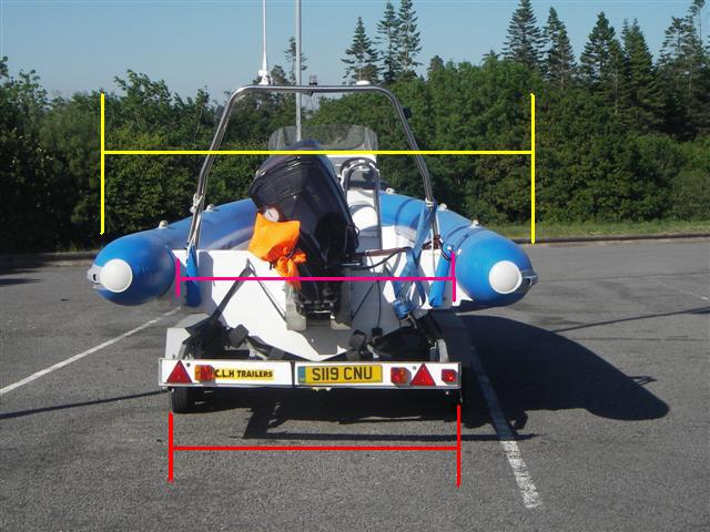 Click image for larger version  Name:cods boat.JPG Views:146 Size:60.0 KB ID:21347