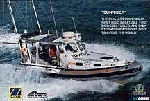Click image for larger version  Name:sunrider1.jpg Views:404 Size:12.0 KB ID:214