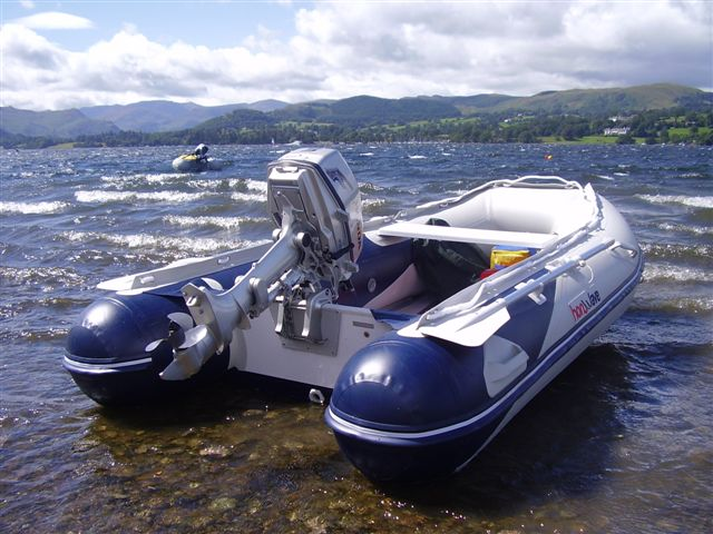 Click image for larger version  Name:Me Boat.jpg Views:325 Size:71.4 KB ID:21451