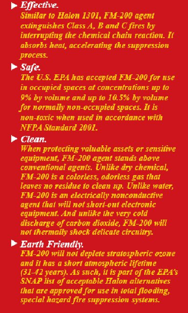 Click image for larger version  Name:FM200.jpg Views:134 Size:83.9 KB ID:21472