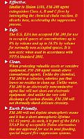 Click image for larger version  Name:FM200.jpg Views:153 Size:83.9 KB ID:21472