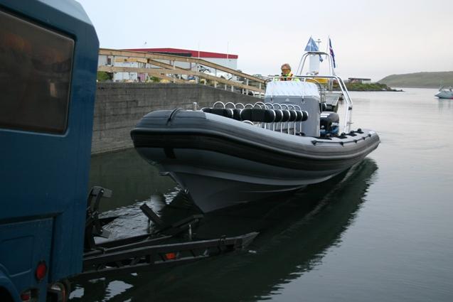 Click image for larger version  Name:Parker 900 Baltic 13-08-06 057lítil.jpg Views:168 Size:96.1 KB ID:21536