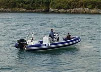Click image for larger version  Name:Nauti-Buoy 01.JPG Views:216 Size:111.2 KB ID:21579
