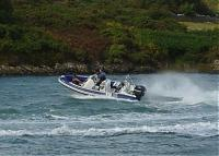 Click image for larger version  Name:Nauti-Buoy 02.JPG Views:218 Size:90.4 KB ID:21580